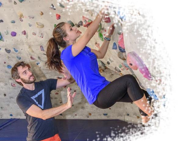Ostéopathie sportif Chambéry Savoie